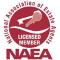 NAEA Logo